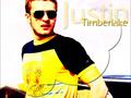 JT - justin-timberlake wallpaper