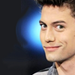 Jackson Rathbone - actors icon