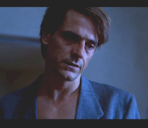 Jeremy Irons wallpaper probably containing a portrait called Jeremy Irons