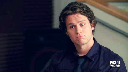 Jesse St. James wallpaper probably with a portrait titled Jesse St. James