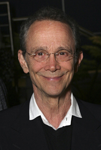 joel grey musical crosswordjoel grey daughter, joel grey height, joel grey house, joel grey cabaret money, joel grey cabaret, joel grey money, joel grey mr cellophane, joel grey, joel grey imdb, joel grey willkommen, joel grey cabaret youtube, joel grey oscar, joel grey willkommen cabaret, joel grey gay, joel grey net worth, joel grey buffy, joel grey movies, joel grey wife, joel grey photography, joel grey musical crossword