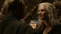 Jorah & Viserys - game-of-thrones photo