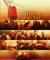 Juno Fanart