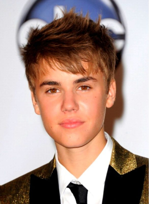 are selena gomez and justin bieber dating 2011. justin bieber dating selena