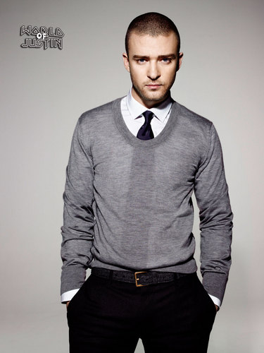Justin Timberlake wallpaper with a business suit, a well dressed person, and a suit titled Justin