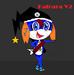 Kalrara V2
