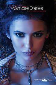 Katherine Pierce!!
