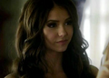 Katherine Pierce!!