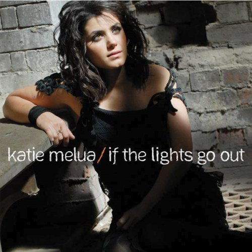 Katie Melua - Shy Boy / Have Yourself A Merry Little Christmas