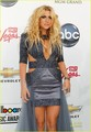 Ke$ha - Billboard Awards 2011 - kesha photo