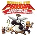 Kung Fu Panda Legends of Awesomeness - kung-fu-panda-legends-of-awesomeness icon