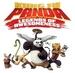 Kung Fu Panda Legends of Awesomeness - kung-fu-panda-legends-of-awesomeness icon