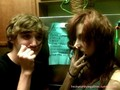 Kyle G &amp; Ambre Leigh Kulas - kyle-gallner photo
