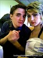 Kyle G &amp; Ambre Leigh - kyle-gallner photo
