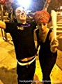 Kyle G & Ambre - kyle-gallner photo