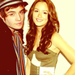 Leighted
