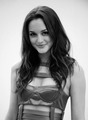 LeightonMeester.. ♥