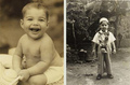 Little Freddie ♥ - freddie-mercury photo