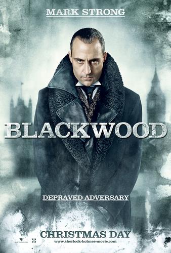 Lord-Blackwood-sherlock-holmes