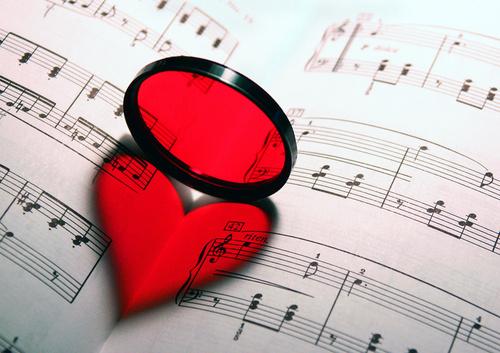 tình yêu các hình nền :)