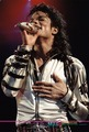MJJ - HQ - michael-jackson photo