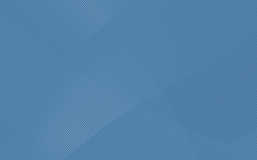 Blue karatasi la kupamba ukuta called Mac OS
