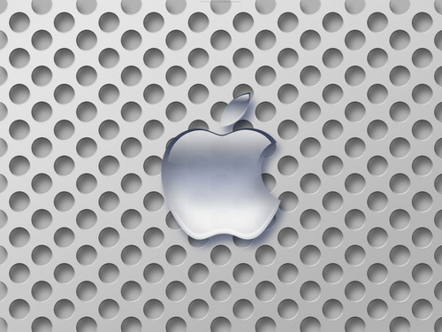 Mac OS