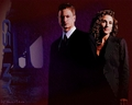 Mac/Stella [CSI NY] - csi-ny wallpaper