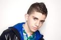 Madison My Love <3 - iconic-boyz photo
