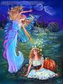 Magical creatures - magical-creatures screencap