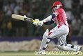 Mahela Jayawardene - ipl photo