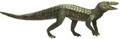 Malawisuchus