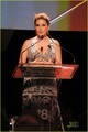 Mariska Hargitay: Joyful Heart Gala with Hilary Swank! - mariska-hargitay photo