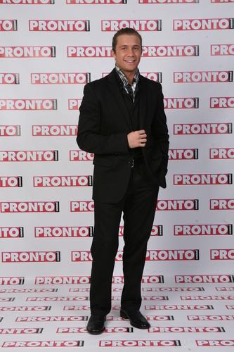Martin Fierro 2011 (22/05/2011)