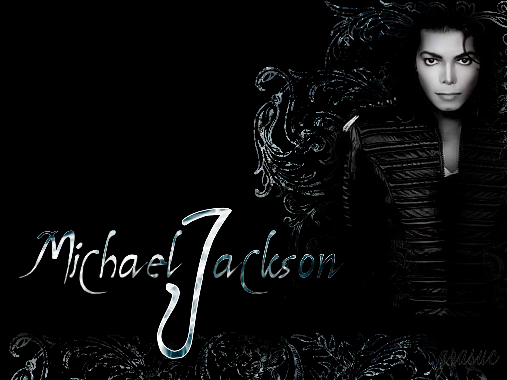 ecaa98b130825a The Bad Era images Michael Jackson BAD (niks95 )  3 I love you more!!!! HD  wallpaper and background photos