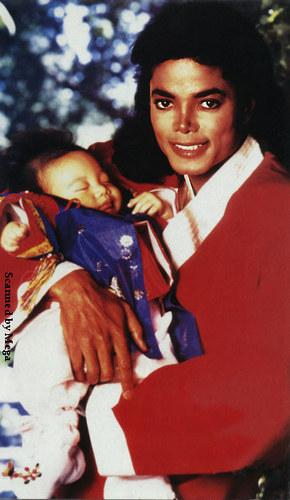 Michael Jackson ^_^