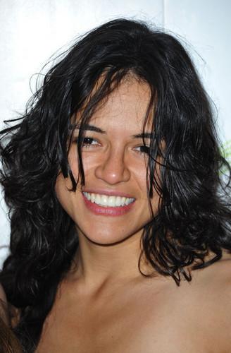 """Michelle @ """"The Big Fix"""" Premiere Party - 64th Annual Cannes Film Festival - 2011"""