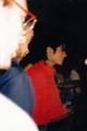 Mikey - michael-jackson photo