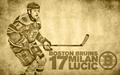 Milan Lucic