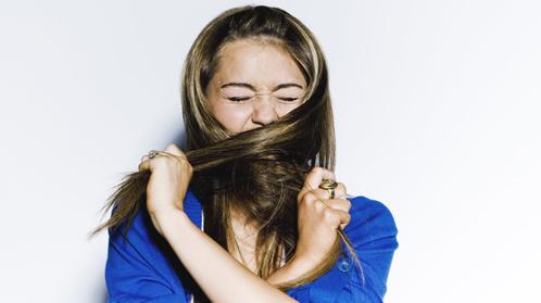 Miley 射线, 雷 Cyrus