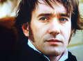 Mr. Darcy (Matthew)