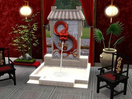 My_Interior_Design_Dragon