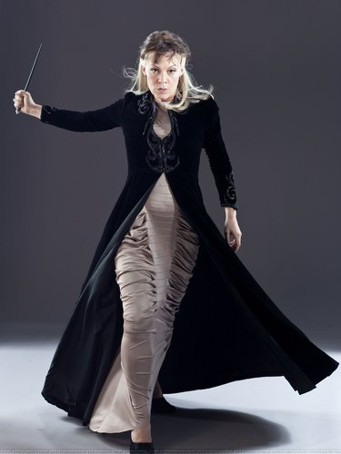 Narcissa new DH photo