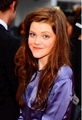National Movie Awards 2011 - georgie-henley photo