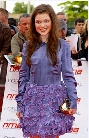 National Movie Awards 2011
