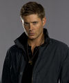 New SNP promotional photo! &lt;3 - jensen-ackles photo