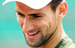 Novak!! (Love Everyfing Bout The Serbernator) 100% Real ♥  - novak-djokovic icon