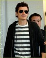 Orlando Bloom - orlando-bloom photo