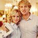 Owen Wilson and Rachel McAdams - owen-wilson icon