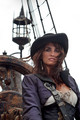 POTC 4 Angelica  - pirates-of-the-caribbean photo